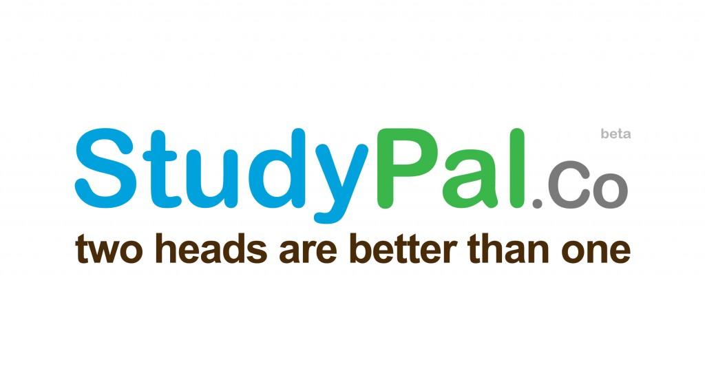 Studypal.co