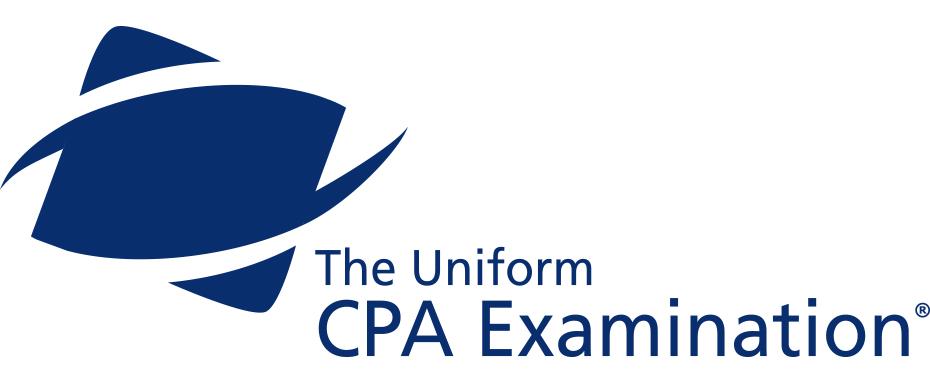 Uniform-CPA-Exam-Logo