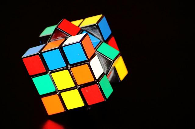 magic-cube-378543_640
