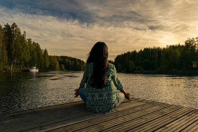 yoga-2176668_640
