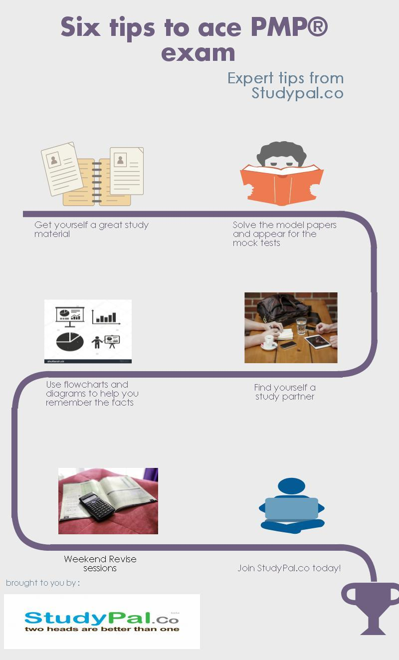 Untitled Infographic(3)(1)
