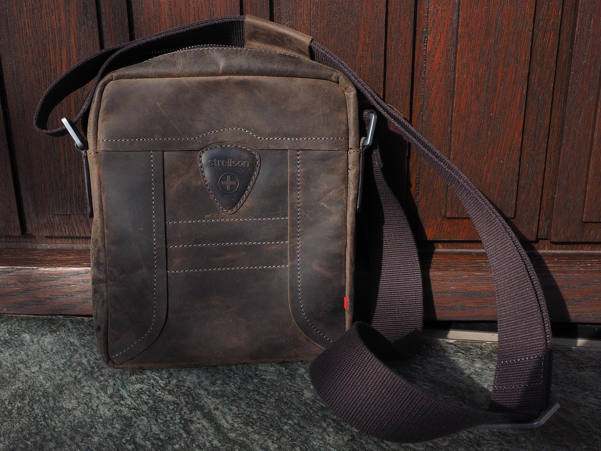 bag-767346_1920