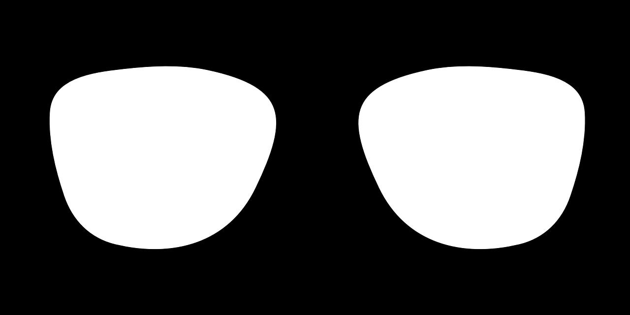 glasses-304499_1280